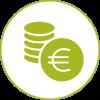 logo_argent